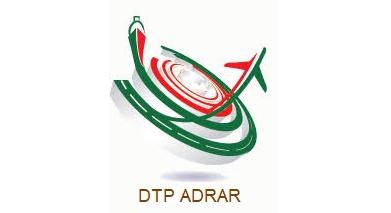 DTP ADRAR
